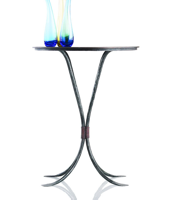 RT2026 Table by Collin Design
